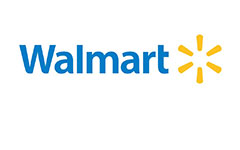 Walmart Black Friday Sale on Perfumes – Live Now