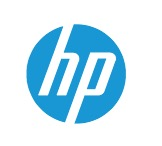 HP Laptop – 17z-ca100