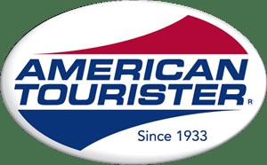AMERICAN TOURISTER HUGE SALE