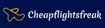 Book Your Cheap Flight Today!