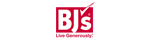 BJ's membership