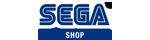 Shop.sega