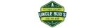 Uncle Bud's Hemp