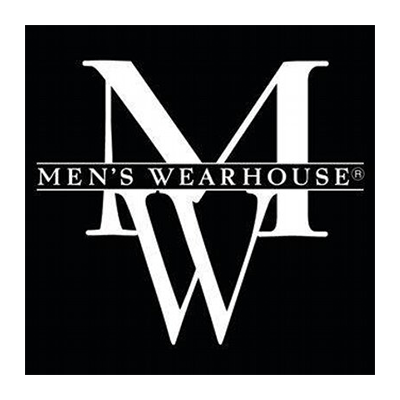 Mens Wearhouse Pre-Black Friday Sale
