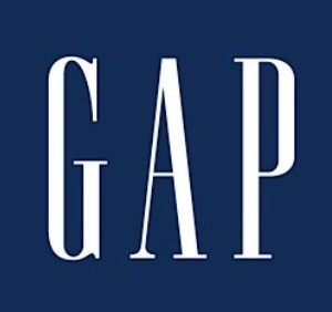 GAP Clearance Event! Take an EXTRA 50% OFF!