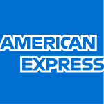 American Express free face mask