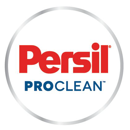 FREE SAMPLE from persil proclean