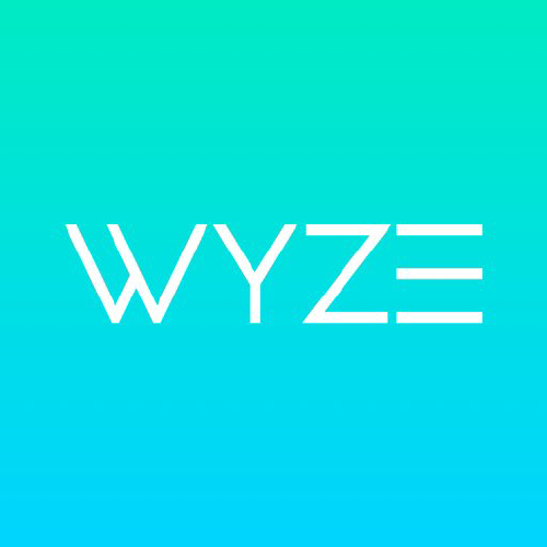 Wyze announces $20 smartwatch with nine-day battery life
