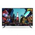 Walmart: RCA 55″ Class 4K Ultra HD (2160P) LED TV @ 9.98 + Free Shipping