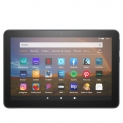 HSN: Amazon Fire 8 Plus 32GB Tablet with Vouchers @ .99 + Free Shipping