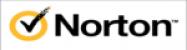 Norton North America, Latin America, Asia Pacific