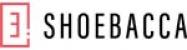 SHOEBACCA.com