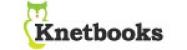 Knetbooks.com