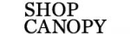 Shop Canopy